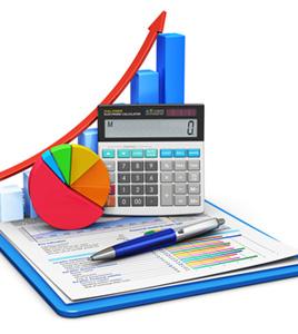 Billing (Accounting) - Supreme