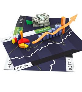 MT4 Accounting Plugin