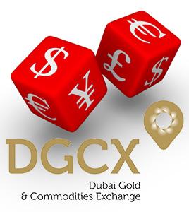 MT4 DGCX Auto Create Symbol Plugin